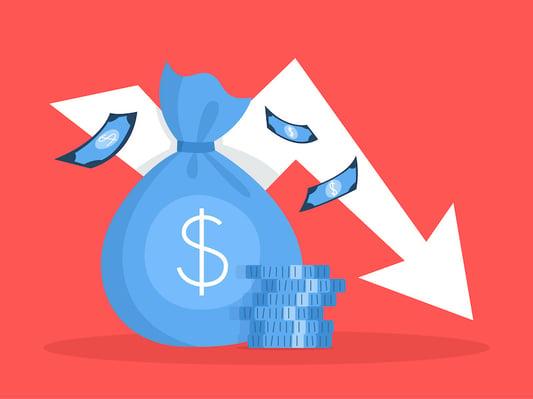 affiliate marketing fraud impacts