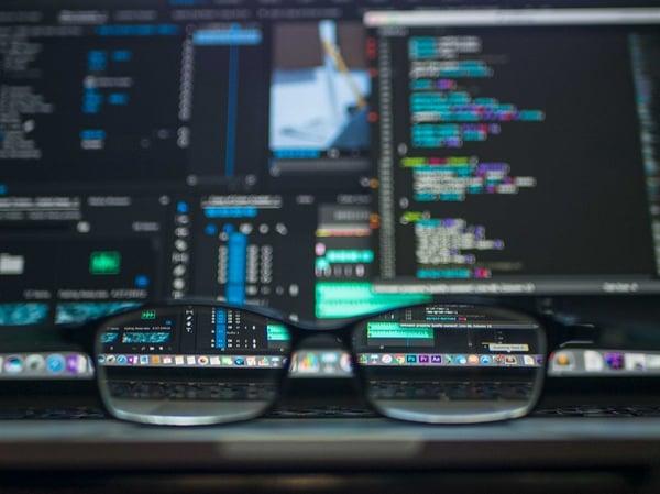 detecting-ad-fraud-botnets