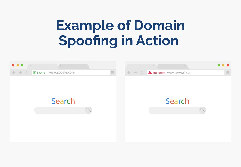 domain-spoofing-example-opticks-infographic