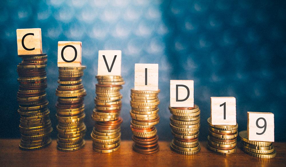 covid_ad_budget